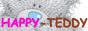 Мягкие игрушки. Мишка Тедди и его друзья. Интернет магазин Happy-Teddy.