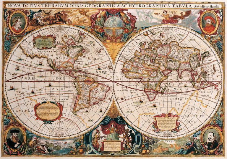 Stare geografske mape i karte - Page 4 625_1