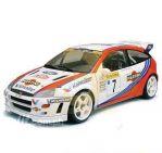 Машина Р/у Форд Фокус (0303) HOBBY