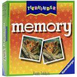 Настольная игра Мемори